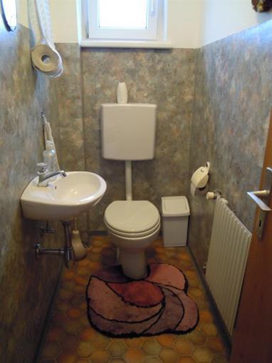 Ferienhaus Bed & Breakfast Karu (Hohenems). Doppelzimmer (2401706), Hohenems, Dornbirn, Vorarlberg, Österreich, Bild 7