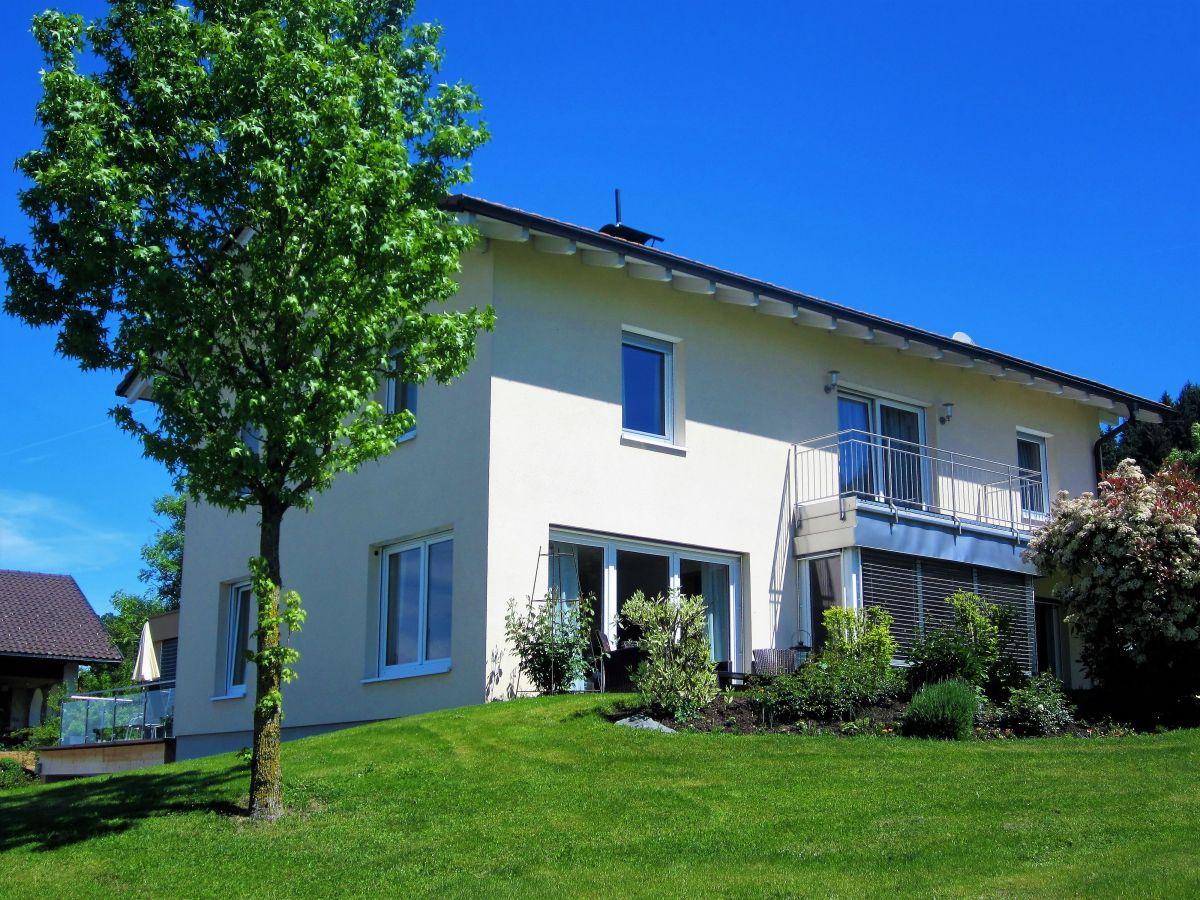 Appartement de vacances Sandra (Hörbranz). Fewo Seeblick (2401726), Hörbranz, Bregenz, Vorarlberg, Autriche, image 2