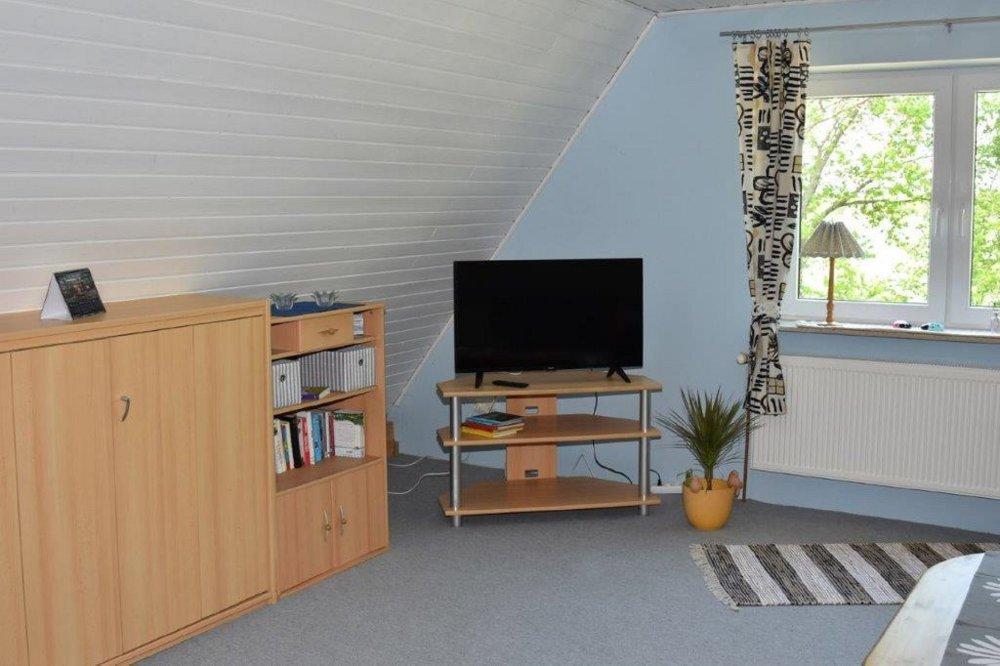 Ferienwohnung Lahann (Bokelrehm). Fewo mit Balkon (2680422), Bokelrehm, Schleswig-Holstein Binnenland, Schleswig-Holstein, Deutschland, Bild 14