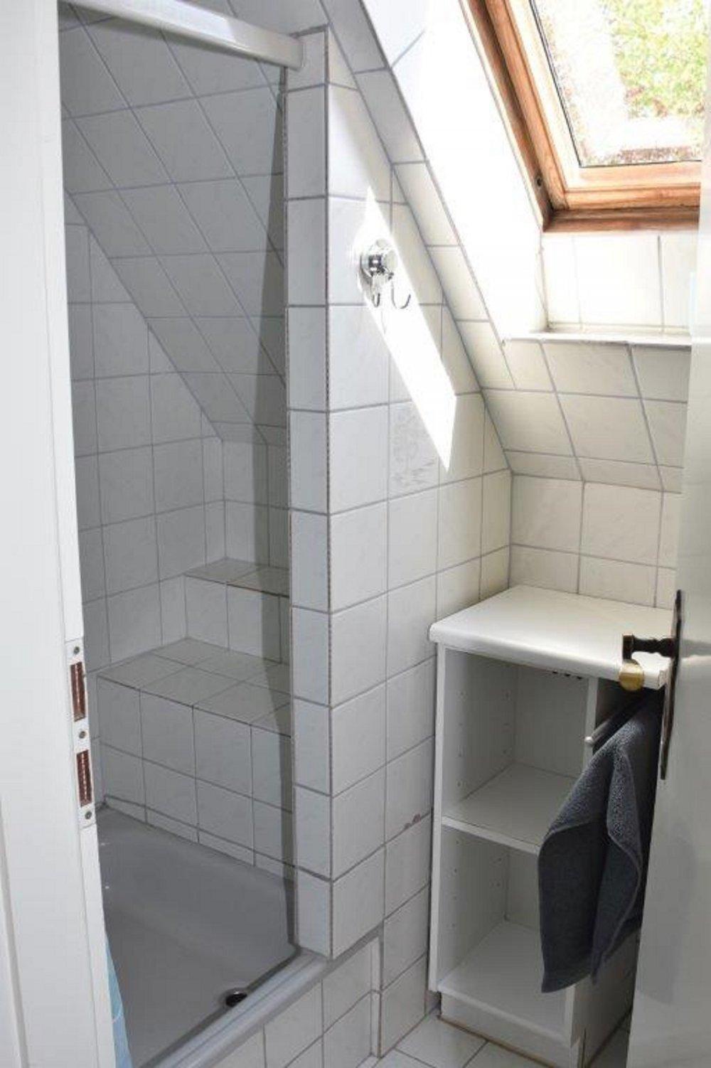 Ferienwohnung Lahann (Bokelrehm). Fewo mit Balkon (2680422), Bokelrehm, Schleswig-Holstein Binnenland, Schleswig-Holstein, Deutschland, Bild 20