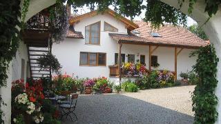 Winkler Ferienhof
