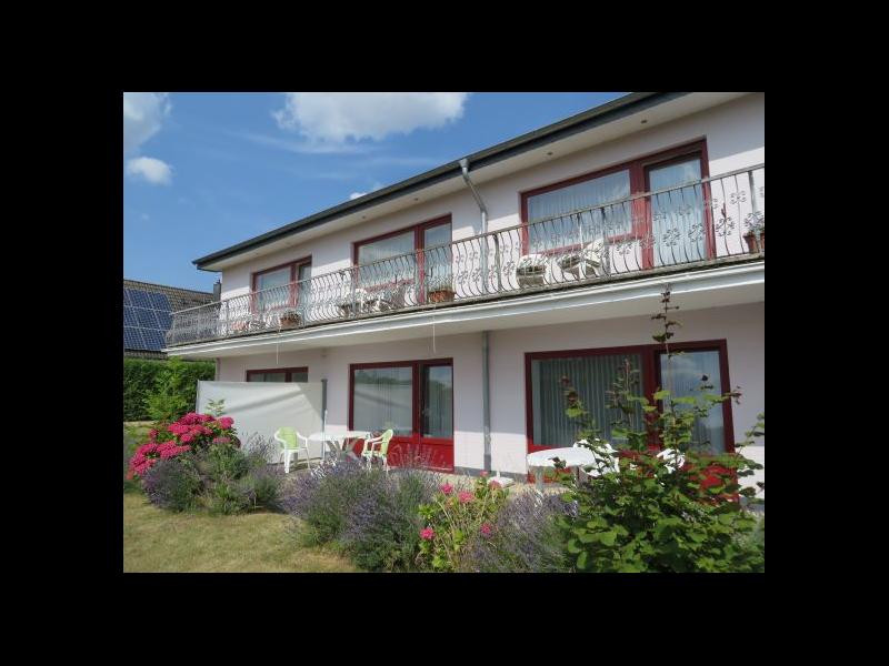Schleifee Ostsee Hotel Residenz Stadt Kappeln Ostsee Urlaub Online