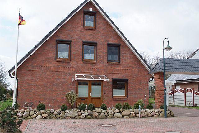 Ferienwohnung Lemburg Nindorf 3 Raum Ferienwohnung 6217001