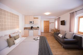 Gemütliches Appartement für 2 Personen