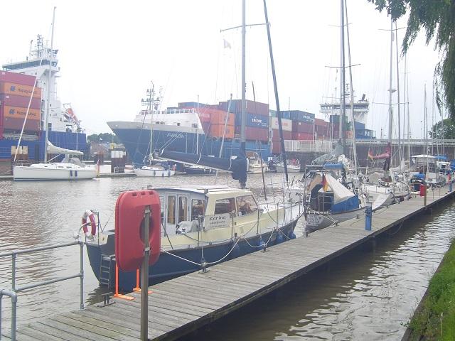 Ferienhaus Kudensee (Kudensee). 4-Raum 7601001 (2736388), Kudensee, Schleswig-Holstein Binnenland, Schleswig-Holstein, Deutschland, Bild 7