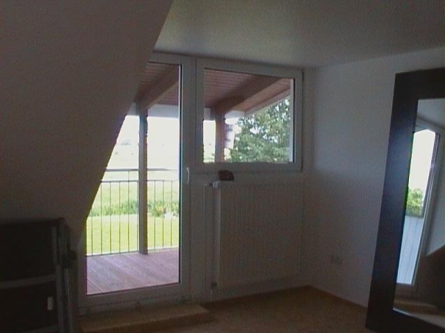 Ferienhaus Kudensee (Kudensee). 4-Raum 7601001 (2736388), Kudensee, Schleswig-Holstein Binnenland, Schleswig-Holstein, Deutschland, Bild 17