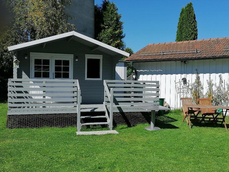 Gäste-Gartenbereich1