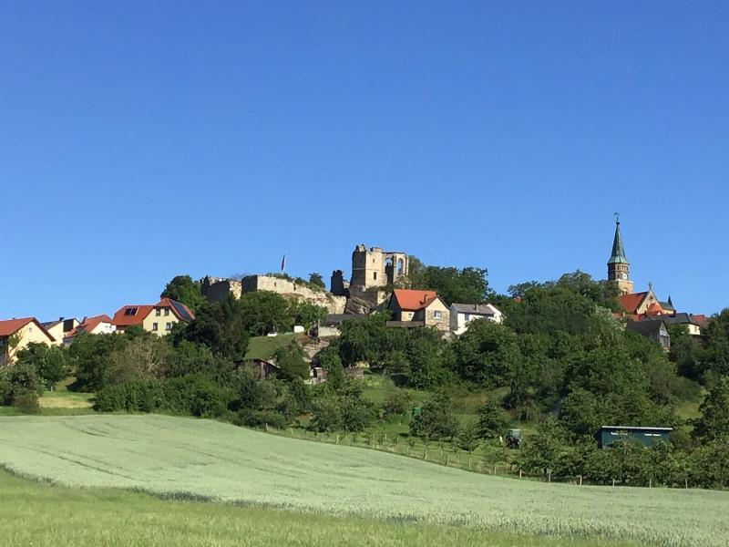 Altenstein 2