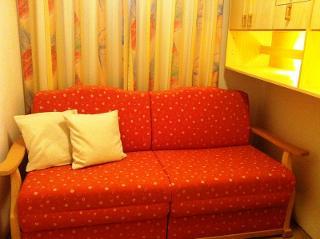 Ausziehcouch im 2 Schlafzimmer.jpg