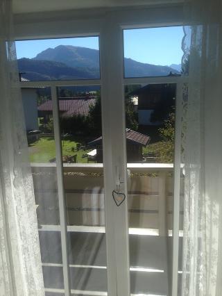 Aussicht vom Balkon.jpg