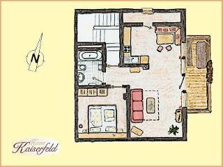 Grundriss der Wohnung.jpg