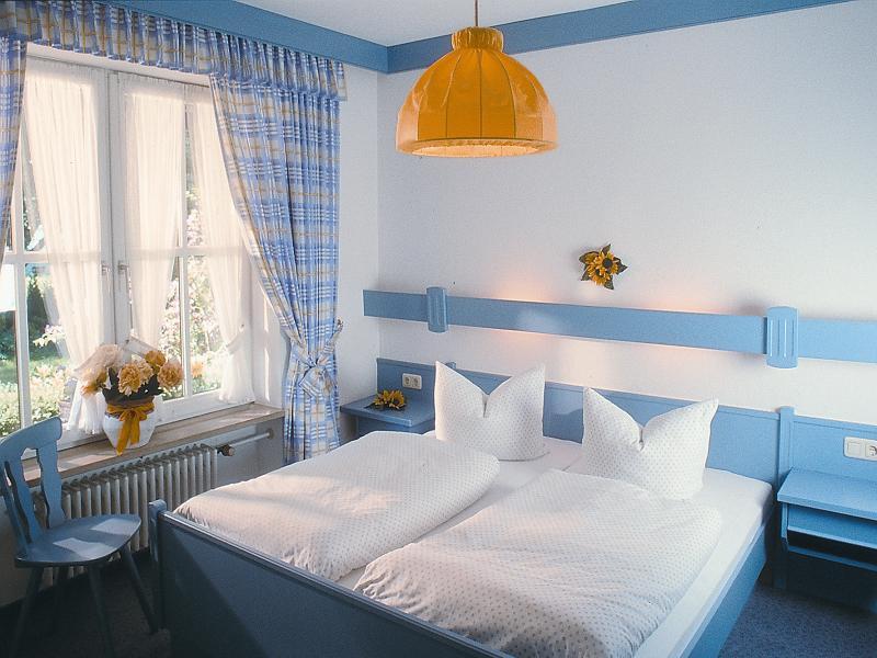 Appartement de vacances Ferienwohnungen Christiane (DE Bayerisch Gmain). stilvolle Fewo mit Bergblick (St2)/Steilh (709321), Bayerisch Gmain, Prévôté de Berchtesgaden, Bavière, Allemagne, image 8