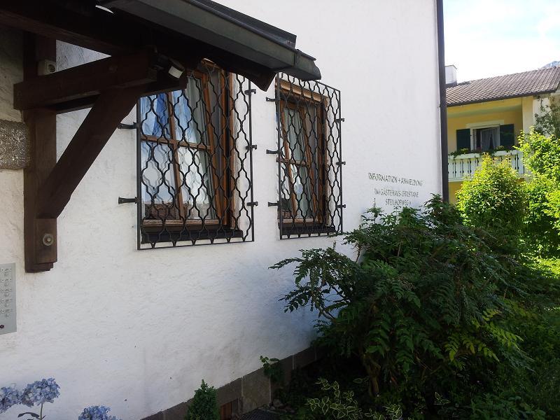 Appartement de vacances Ferienwohnungen Christiane (DE Bayerisch Gmain). stilvolle Fewo mit Bergblick (St2)/Steilh (709321), Bayerisch Gmain, Prévôté de Berchtesgaden, Bavière, Allemagne, image 14