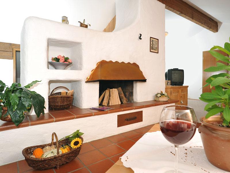 Holiday apartment Gästehaus Bergstüberl (DE Reit im Winkl). Ferienwohnung (9) (711245), Reit im Winkl, Chiemgau, Bavaria, Germany, picture 6