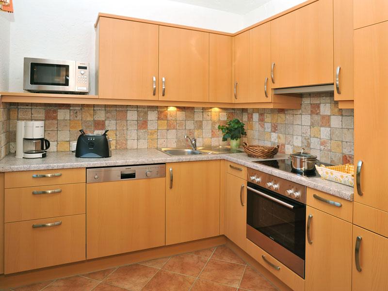 Holiday apartment Gästehaus Bergstüberl (DE Reit im Winkl). Ferienwohnung (9) (711245), Reit im Winkl, Chiemgau, Bavaria, Germany, picture 5
