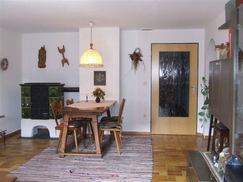 ferienwohnung am gr ng rtel de laufen ferienwohnung 76 m 1 schlafzimmer mit 3 betten wohn. Black Bedroom Furniture Sets. Home Design Ideas