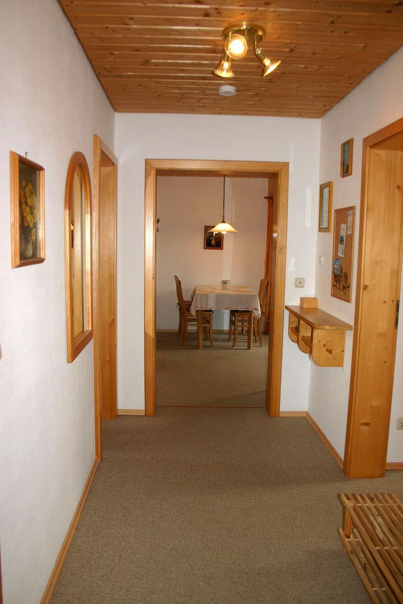 haus regnauer chiemsee alpenland tourismus. Black Bedroom Furniture Sets. Home Design Ideas