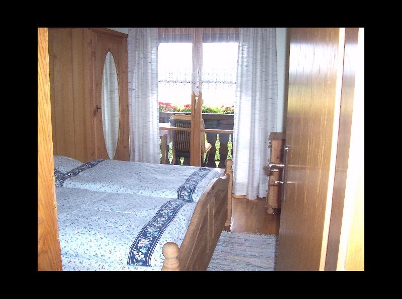 haus lutz chiemsee alpenland tourismus gmbh co kg. Black Bedroom Furniture Sets. Home Design Ideas