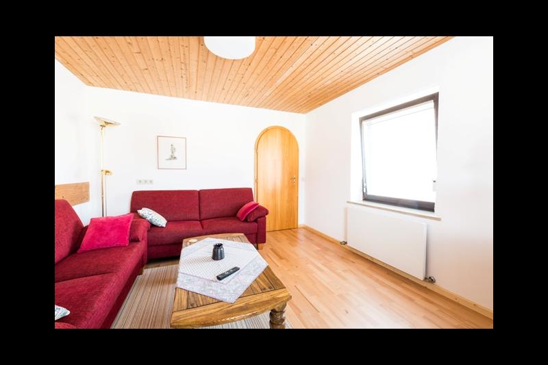 Haus bradaric williams chiemsee alpenland tourismus gmbh for 55 qm wohnzimmer