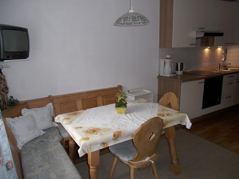 Ferienwohnung Kleperthof (DE Bad Aibling). Ferienwohnung 40 qm, 1 Wohnraum, 1 separates Schlafzimmer (709773), Bad Aibling, Mangfalltal, Bayern, Deutschland, Bild 4