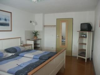 Gästezimmer Nr. 2