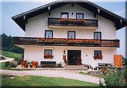 Ferienwohnung Pauli Robert, Ferienwohnung (DE Siegsdorf). Ferienwohnung, 50 qm, 2 Schlafzimmer, Balkon (711569), Siegsdorf, Chiemgau, Bayern, Deutschland, Bild 1