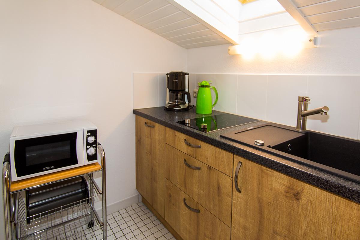 schwabenbauernhof landhaus pichler de ruhpolding ferienwohnung zellerberg 40 qm balkon. Black Bedroom Furniture Sets. Home Design Ideas