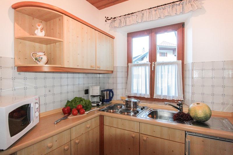 ferienwohnungen beim zellerb ck de ruhpolding ferienwohnung 70qm l densee balkon. Black Bedroom Furniture Sets. Home Design Ideas