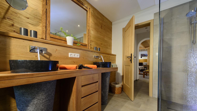 ramslerhof eisenberger alfred und monika de ruhpolding ferienwohnung 88 qm kienberg. Black Bedroom Furniture Sets. Home Design Ideas