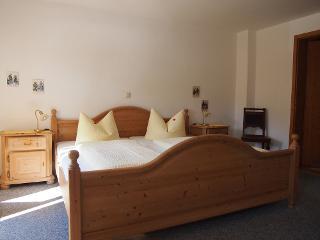 Mehrbettzimmer im Wagnerhof