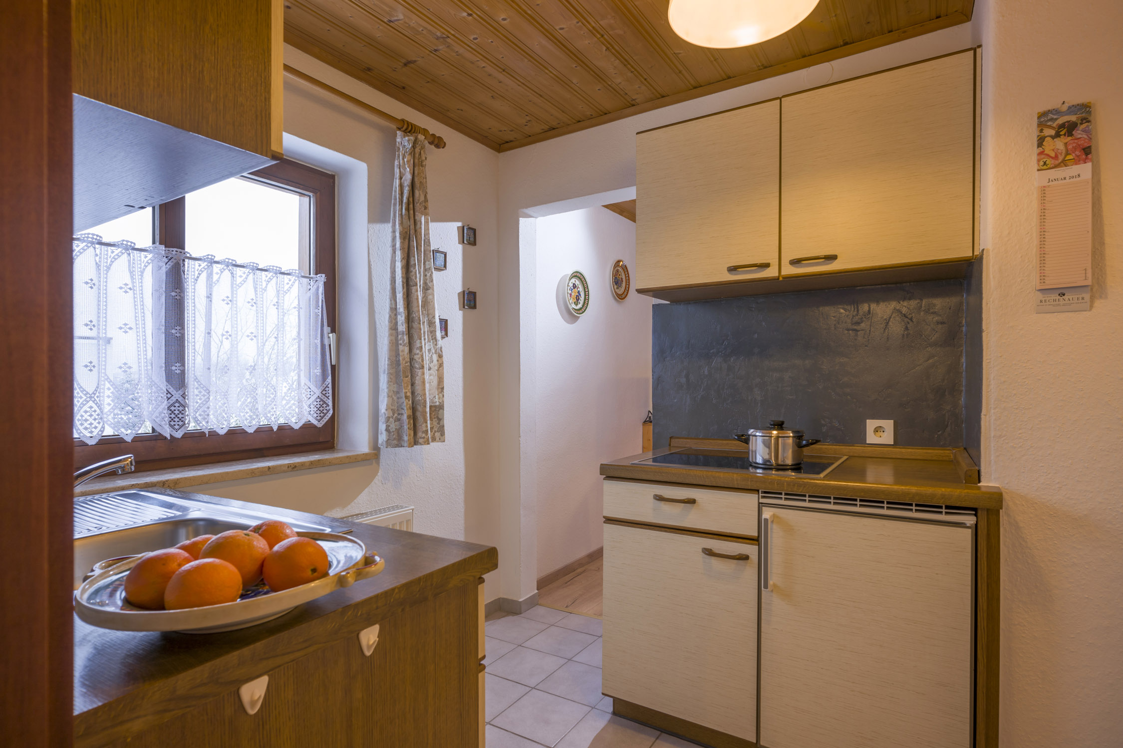 Ferienwohnung Haus Enzian (DE Oberaudorf). 1-Zimmer Ferienwohnung 40qm (709912), Oberaudorf, Chiemgau, Bayern, Deutschland, Bild 13