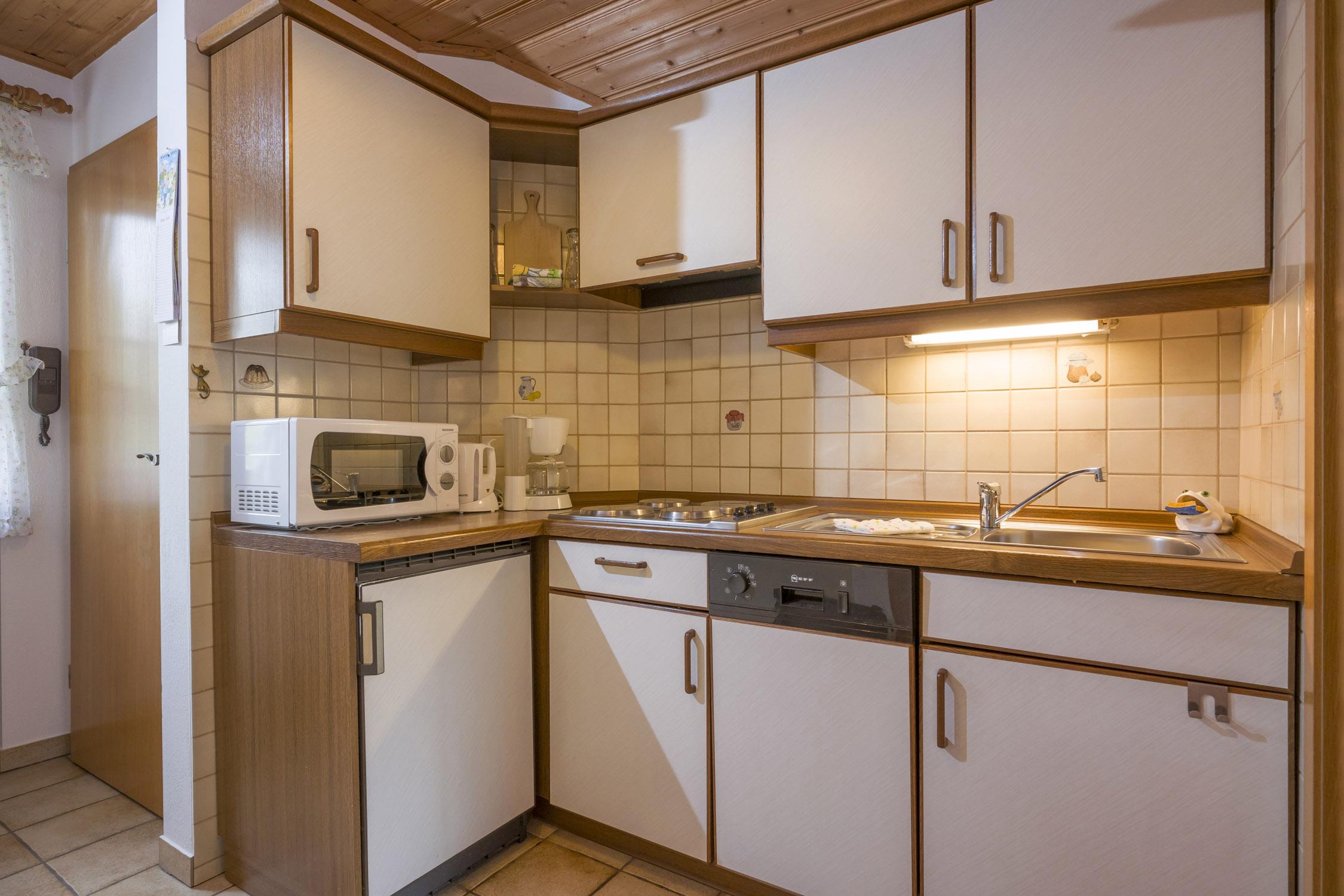 Ferienhaus Haus Enzian (DE Oberaudorf). 2-Zimmer Ferienhaus 48qm (709913), Oberaudorf, Chiemgau, Bayern, Deutschland, Bild 12