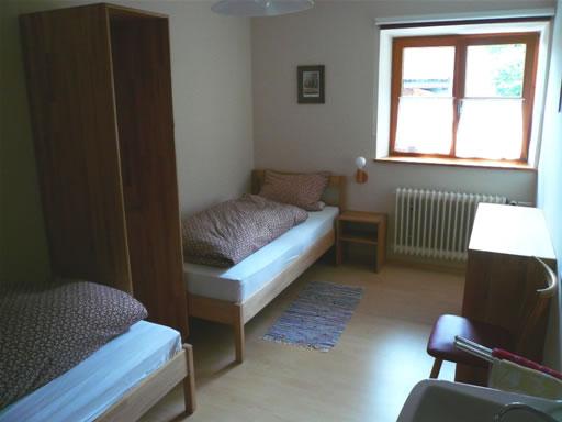 Ferienwohnung Heppel (DE Oberaudorf). 2-Zimmer Ferienwohnung (709931), Oberaudorf, Chiemgau, Bayern, Deutschland, Bild 6