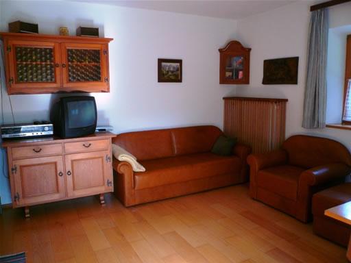Ferienwohnung Heppel (DE Oberaudorf). 2-Zimmer Ferienwohnung (709931), Oberaudorf, Chiemgau, Bayern, Deutschland, Bild 3