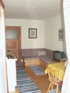Ferienwohnung Heppel (DE Oberaudorf). 2-Zimmer Ferienwohnung (709931), Oberaudorf, Chiemgau, Bayern, Deutschland, Bild 7