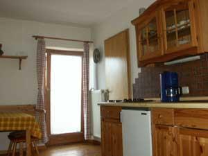 Ferienwohnung Heppel (DE Oberaudorf). 2-Zimmer Ferienwohnung (709931), Oberaudorf, Chiemgau, Bayern, Deutschland, Bild 8