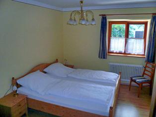 Ferienwohnung Heppel (DE Oberaudorf). 2-Zimmer Ferienwohnung (709931), Oberaudorf, Chiemgau, Bayern, Deutschland, Bild 5