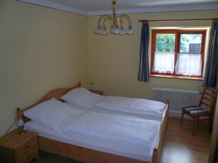 Ferienwohnung Heppel (DE Oberaudorf). 3-Zimmer Ferienwohnung (709930), Oberaudorf, Chiemgau, Bayern, Deutschland, Bild 11
