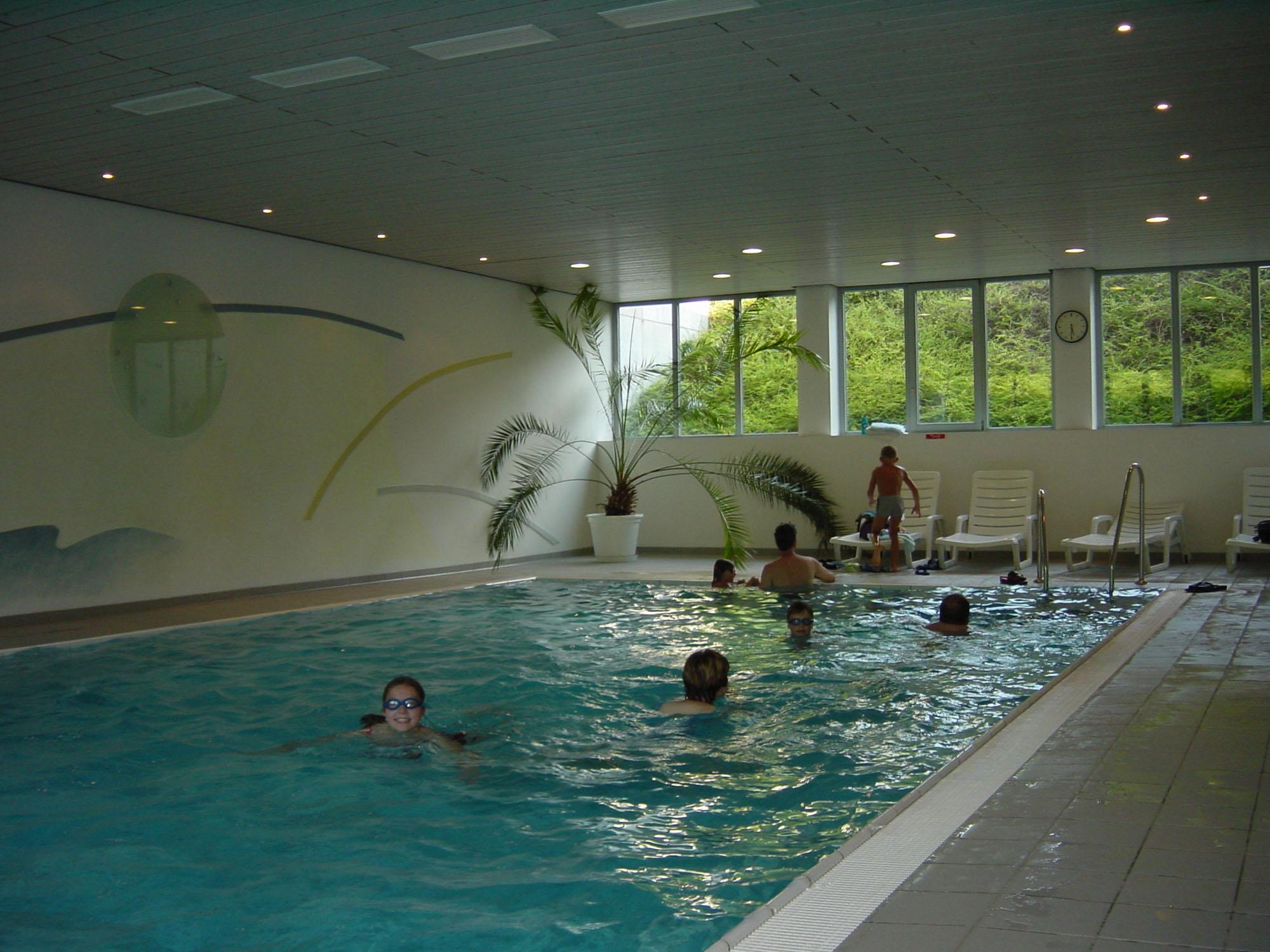 Holiday apartment Ferienwohnanlage Brünnstein (DE Oberaudorf). 2-Zimmer Ferienwohnung*** (728644), Oberaudorf, Chiemgau, Bavaria, Germany, picture 17