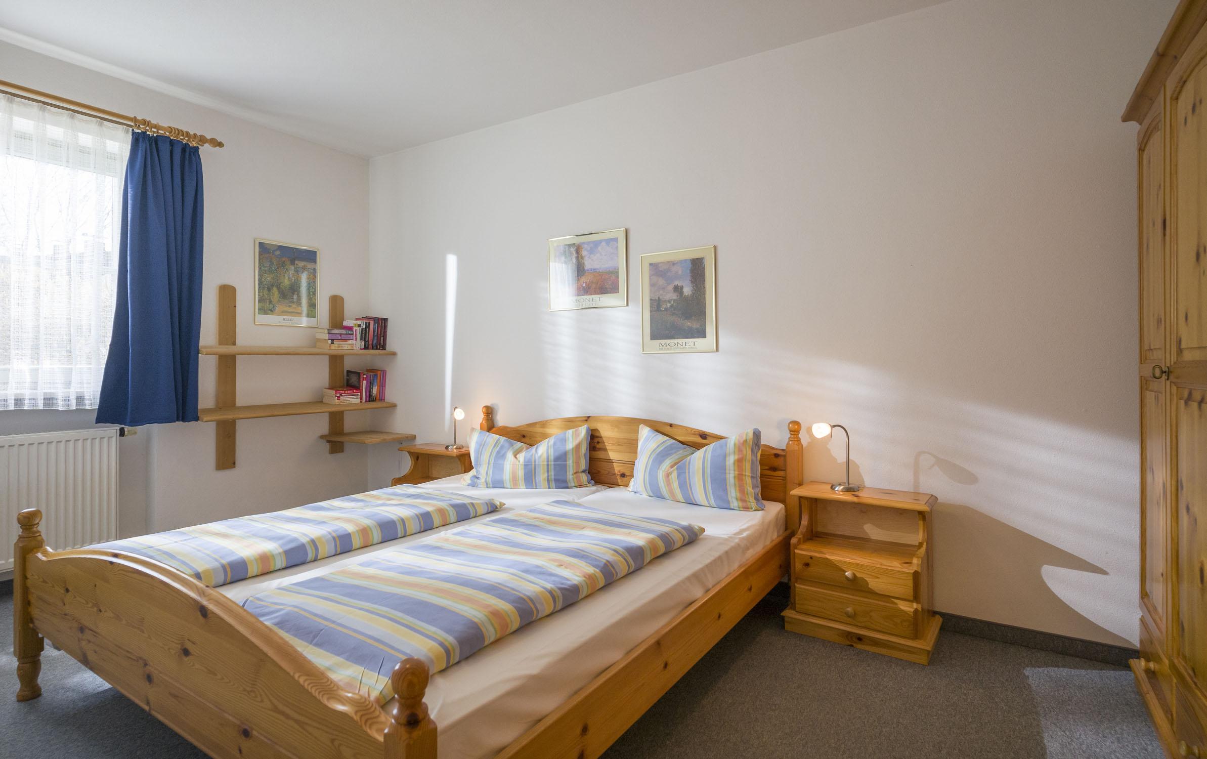 Holiday apartment Ferienwohnanlage Brünnstein (DE Oberaudorf). 2-Zimmer Ferienwohnung*** (728644), Oberaudorf, Chiemgau, Bavaria, Germany, picture 9