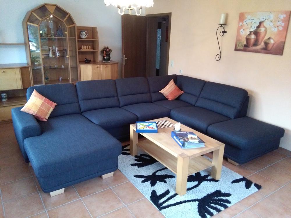 hallweger walter de ruhpolding ferienwohnung i 119qm. Black Bedroom Furniture Sets. Home Design Ideas