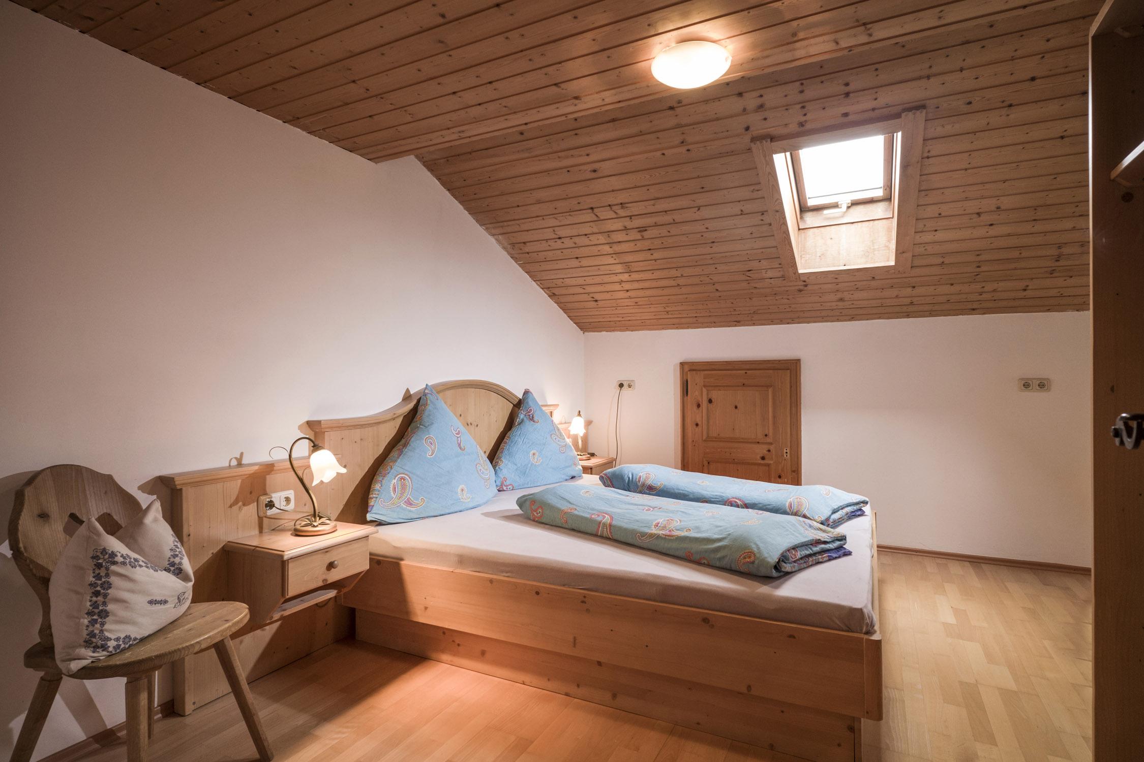 Ferienwohnung Probsthof (DE Oberaudorf). 3-Zimmer Ferienwohnung (711746), Oberaudorf, Chiemgau, Bayern, Deutschland, Bild 3