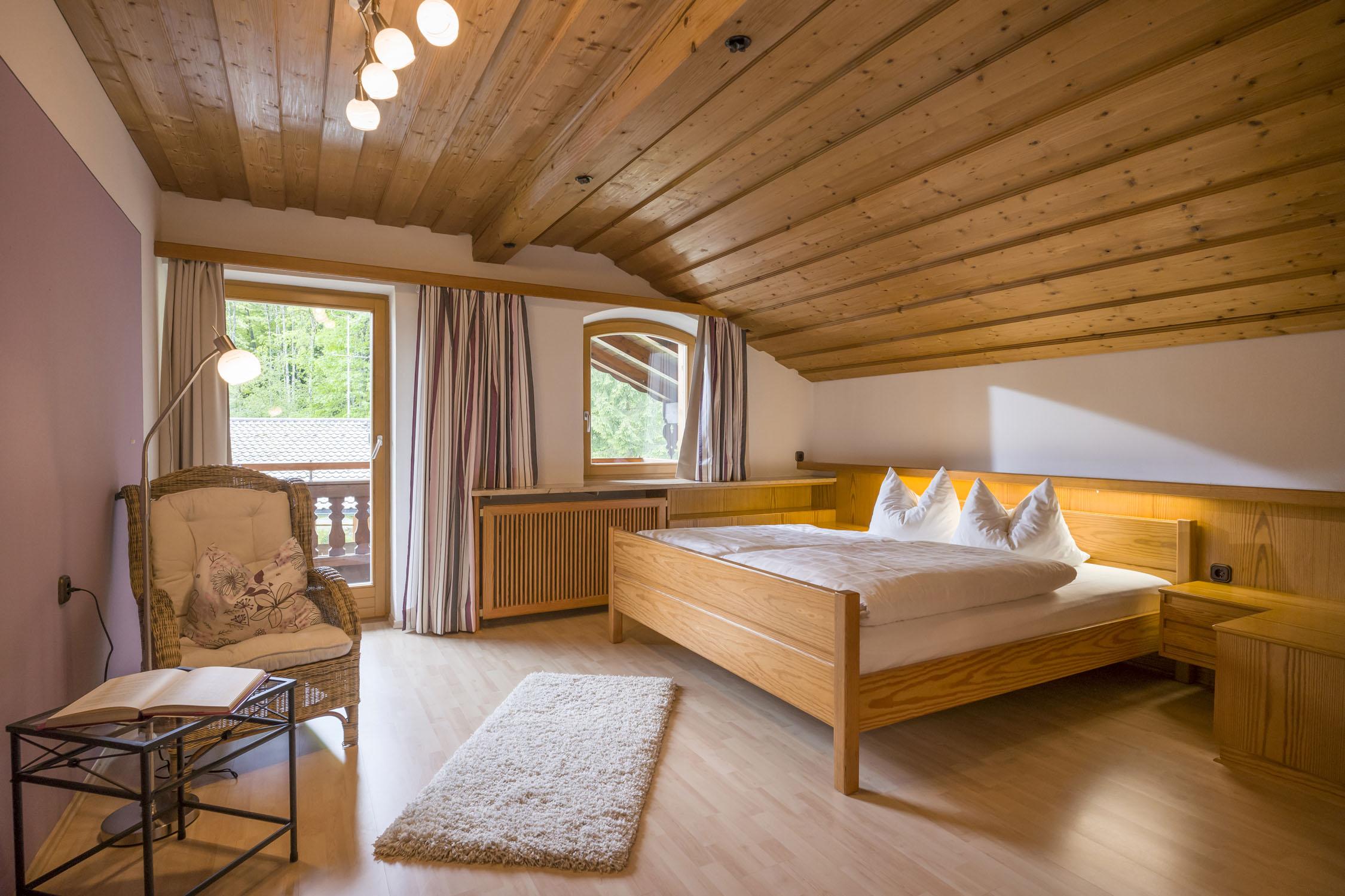 Ferienwohnung Ferienwohnungen Osterauer (DE Oberaudorf). 3-Zimmer Ferienwohnung (709978), Oberaudorf, Chiemgau, Bayern, Deutschland, Bild 13