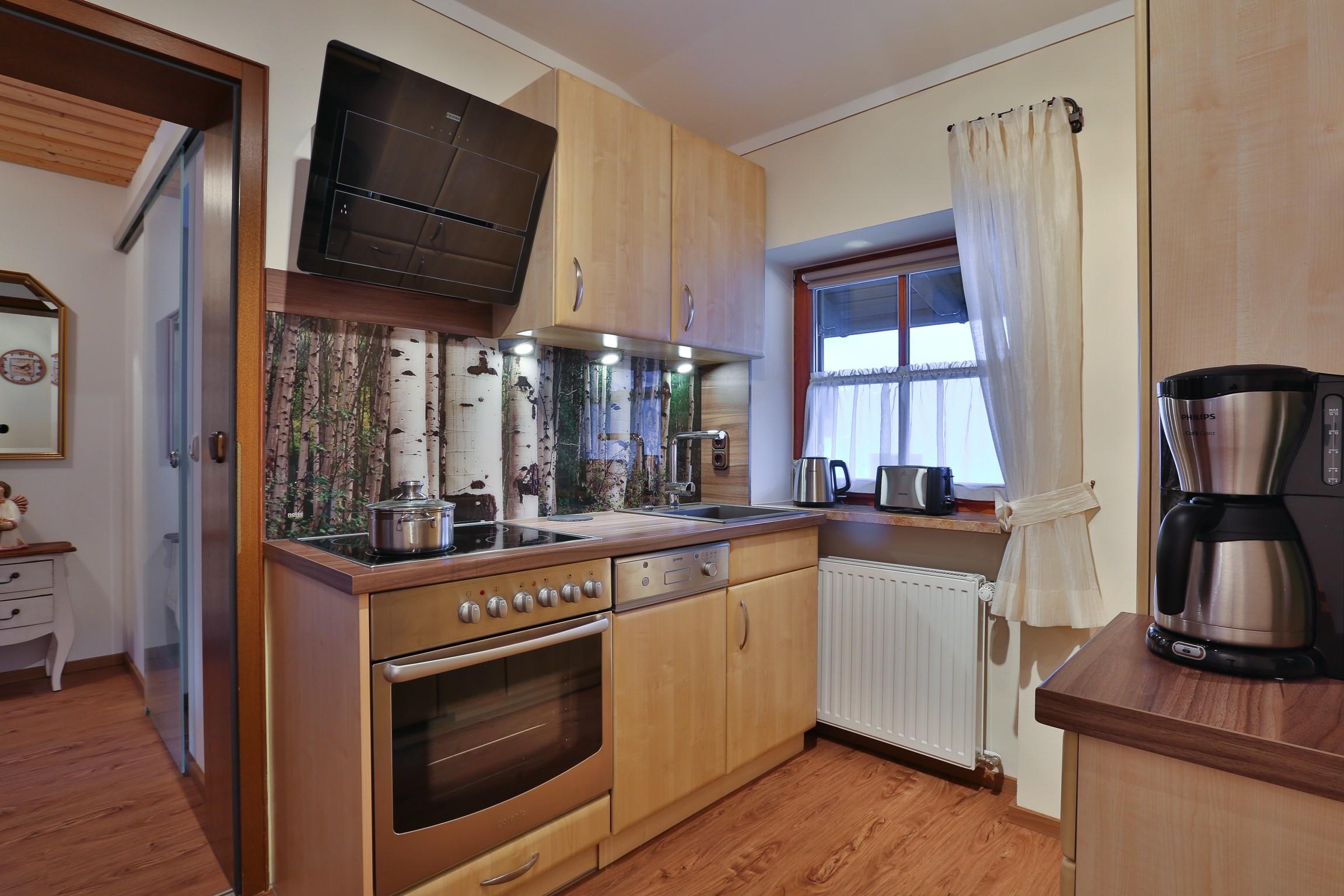 ferienwohnung ramsau g stehaus alexandra de ramsau ferienwohnung nr 1 1 2 personen 50 qm. Black Bedroom Furniture Sets. Home Design Ideas