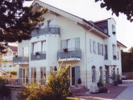 b o parkhotel chiemsee alpenland tourismus. Black Bedroom Furniture Sets. Home Design Ideas