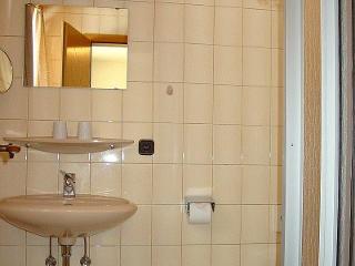 Badezimmer Nr. 14