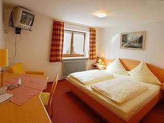 Zimmer Nr. 10
