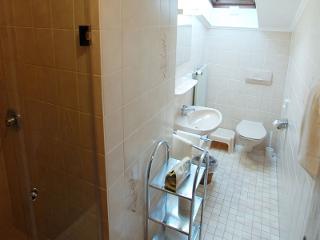 Badezimmer FeWo 6