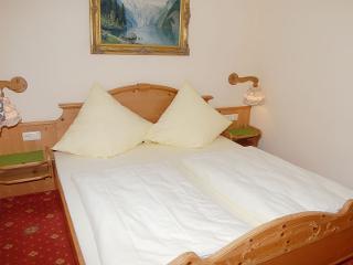 Schlafzimmer Nr. 12