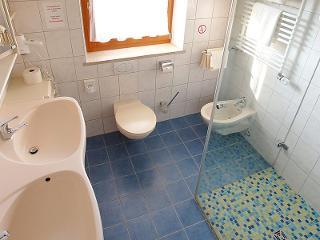 Badezimmer Nr. 20